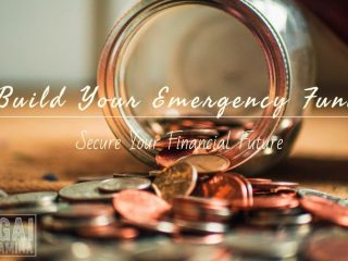 Emergency Fund featured image